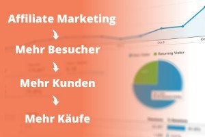 Affiliate-Marketing-Agentur