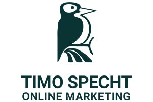 SEO-Freelancer und Online-Marketing-Experte in München